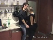 Super Hot Amateur Blonde Amateur sex video